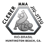 new-footer-logo